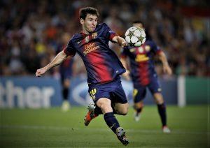 Unggul Mendapatkan Kemenangan Dalam Taruhan Permainan Judi Online Bola