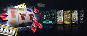 Ciri-Ciri Situs Judi Slot Online Terpercaya