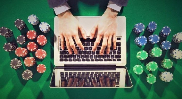 Panduan Bermain Judi Blackjack Online Dengan Simpel