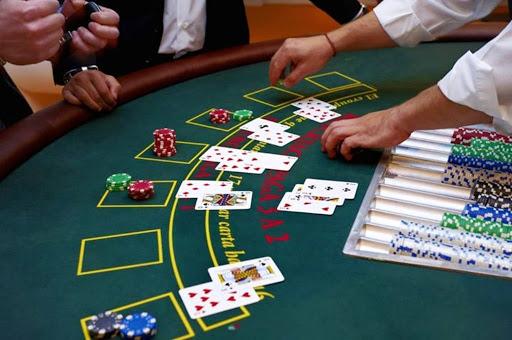 Cara Bergabung Dengan Situs Poker Online