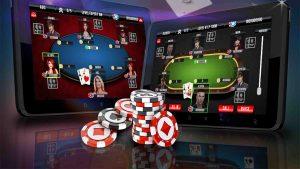 Pemenang Judi Poker Online Terpercaya Di Indonesia