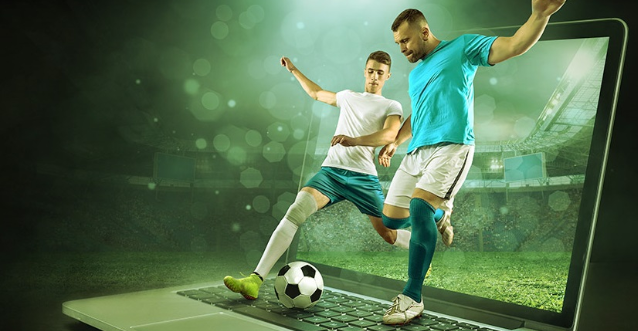 Permainan Judi Bola Terbesar Di Indonesia
