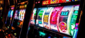 Situs Bandar Slot Online Terlengkap 2021