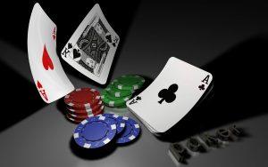 Daftar Permainan Judi Poker Online Di Indonesia