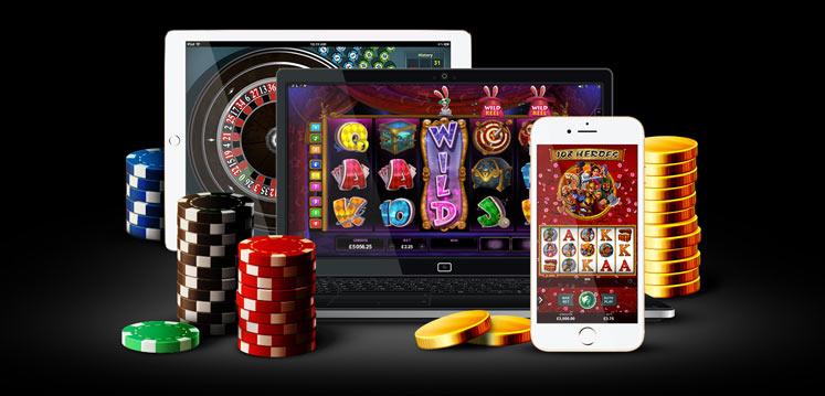 Daftar Permainan Judi Live Casino Online Termurah Di Indonesia