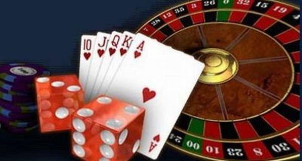 Mencari Kemenangan Dalam Game Judi Casino Online Terlengkap
