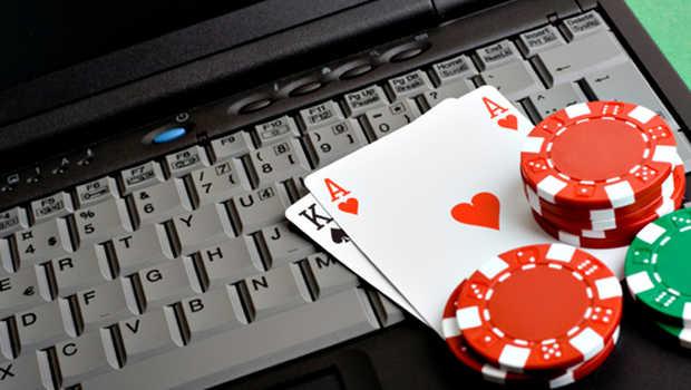 Permainan Judi Online Termudah Dan Murah Dengan Uang Asli