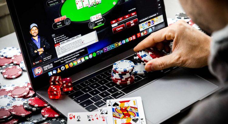 Pusat Judi Casino Online Terbaru Dan Terlengkap 2021